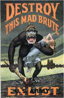 us_army_wwi_propaganda_recruitment_poster_german_monster.jpg